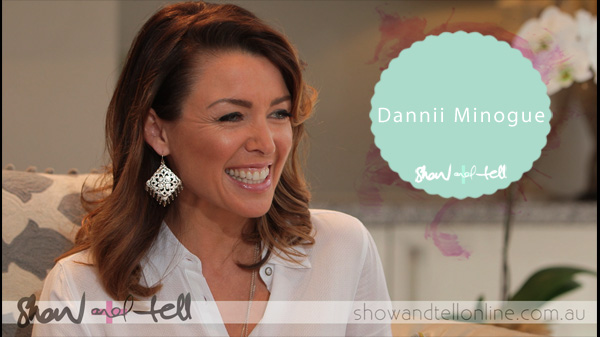 Dannii12