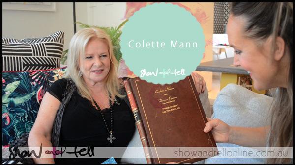 Colette 28