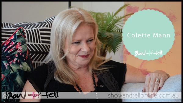 Colette 10