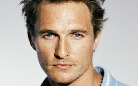 matthew_mcconaughey_closeup_wallpaper-wide-jpg