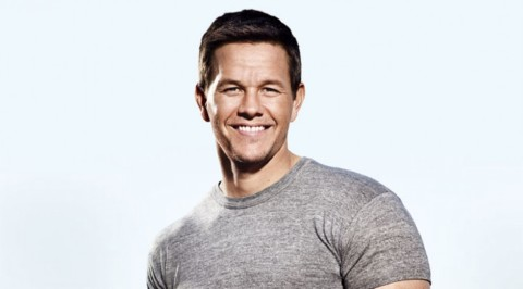Mark-Wahlberg-Preview
