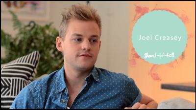 Joel 4