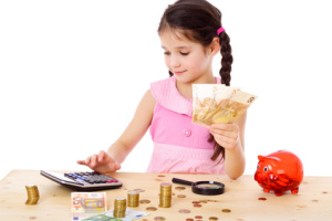 should children be given pocket money This is how much pocket money you should be giving your child  amount of  money parents give their children compared to how much children.