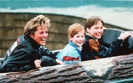 Diana-and-the-boys_1866751i