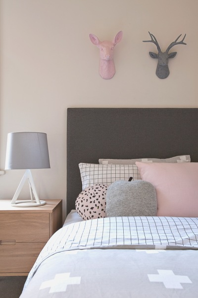 Kids rooms we show you some of our faves of all time - Images of kiddies decorated room ...