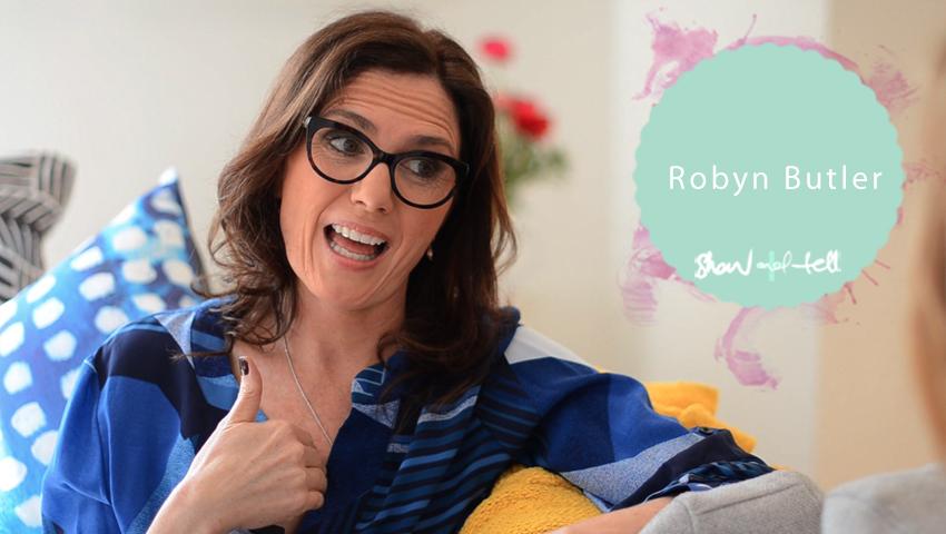 rob13
