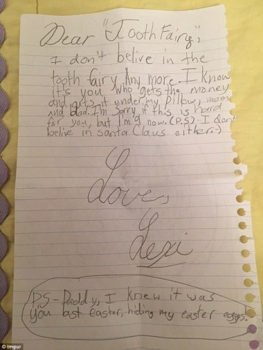 2DD46E4A00000578-3291421-Lexi_wrote_she_knew_her_parents_were_behind_the_tooth_fairy_Fath-a-4_1445954020915