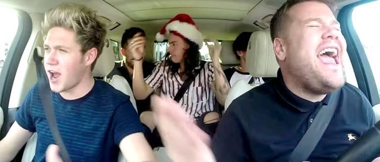 carpool-karaoke-bee9c8f4-1049-4fdd-95aa-7f635726182b