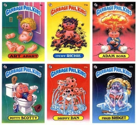 These were the BEST!