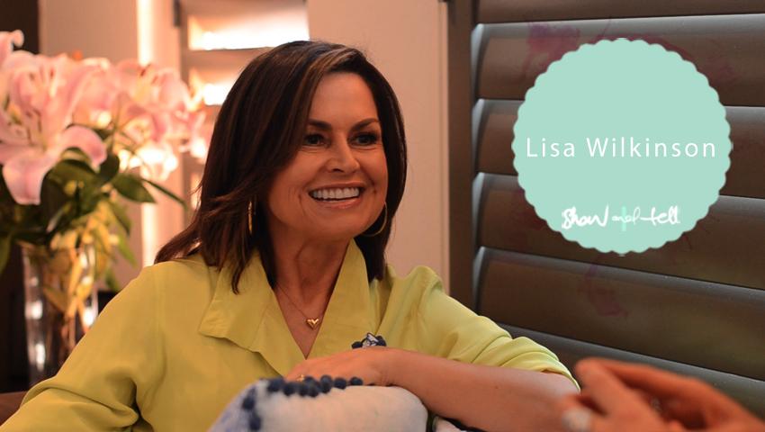 LISA13