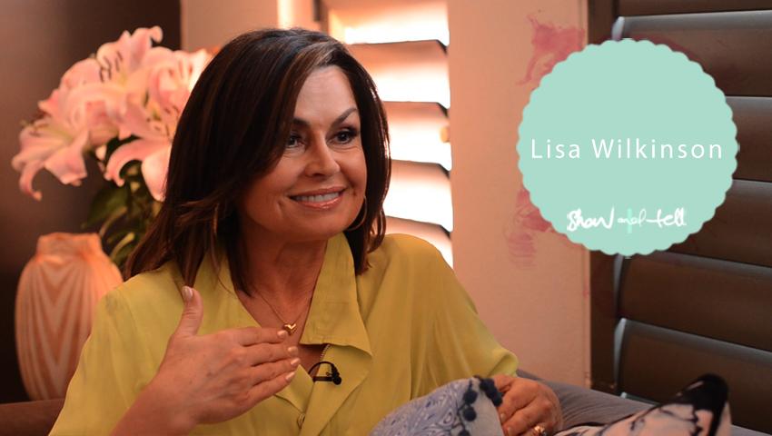 LISA14
