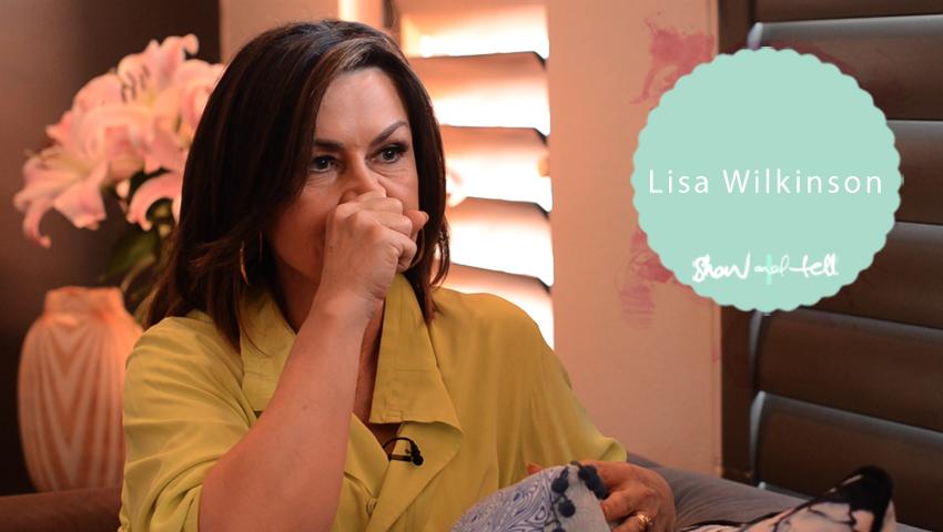 LISA17