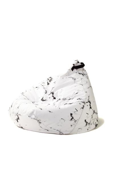 TYPO_Bean Bag $59.99