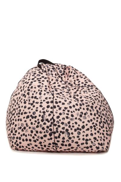 Typo_Bean Bag_$59.99