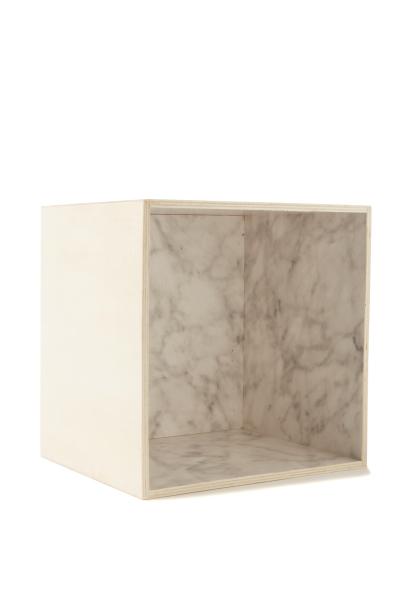 Typo_Medium Storage Box_$29.99 (2)