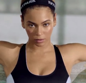 beyonce-ivy-park-trailer