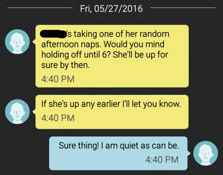 neighbours text 5