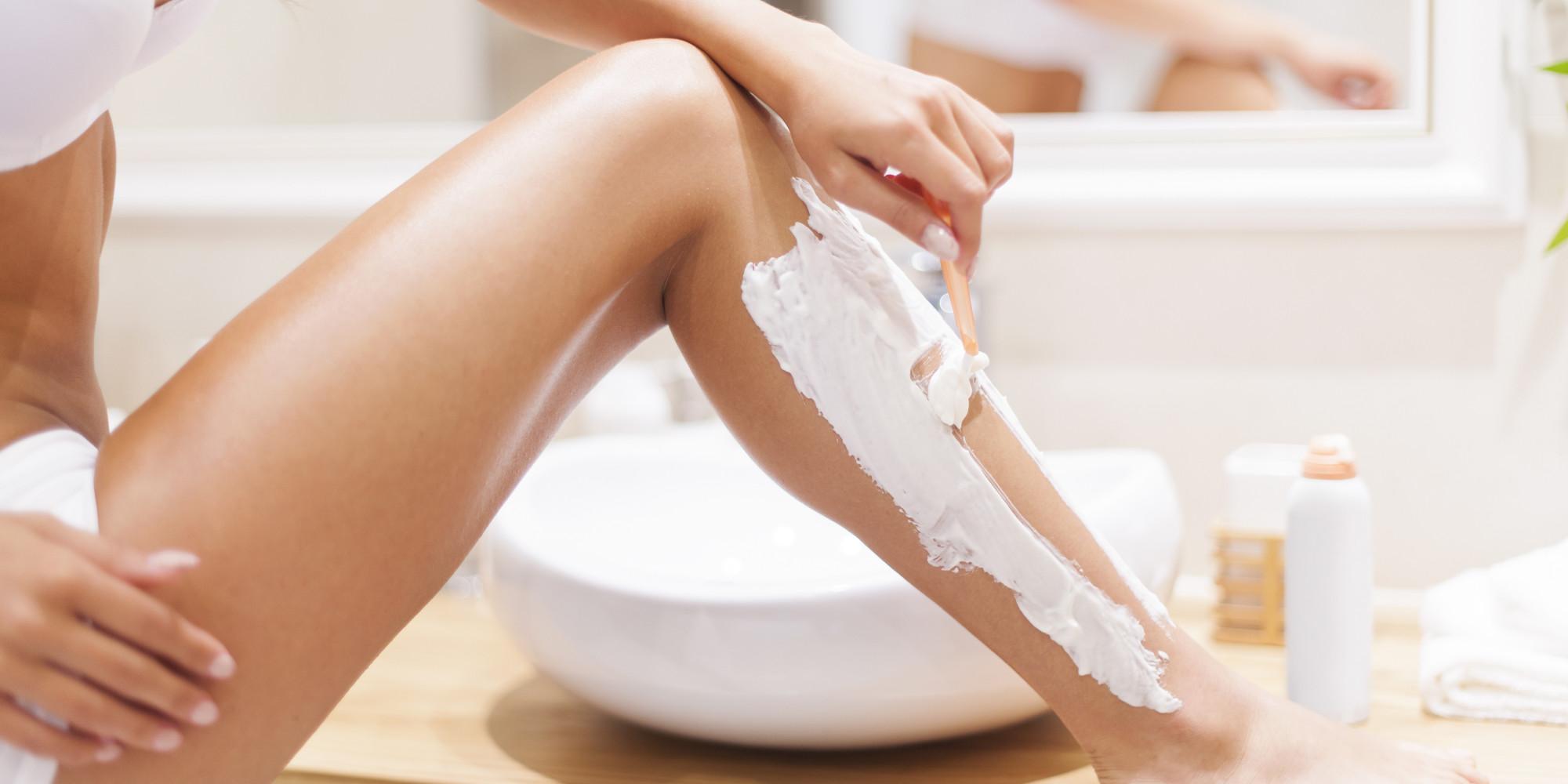 o-WOMAN-SHAVING-LEGS-facebook