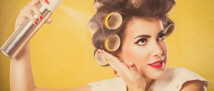 main-hairspray