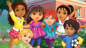 la-et-st-dora-and-friends-into-the-city-review-001