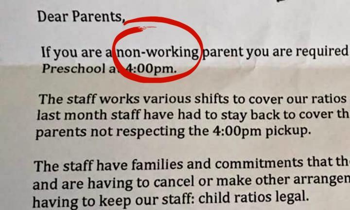 non-working-parent-2-20161011112105.jpg-q75,dx720y432u1r1gg,c--
