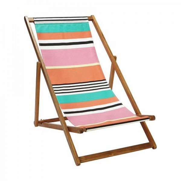 $29 Deck Chair