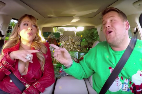 mariah-carey-james-corden-all-i-want-for-xmas-carpool-karaoke-1481897456