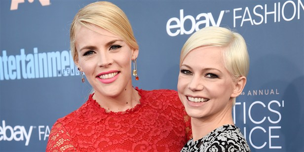 michelle-williams-busy-philipps