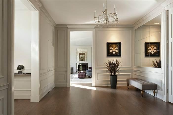 ivanka-trump-foyer-2-today-170104_ea5243fd34f15956503bdc942aa32f02.today-inline-large