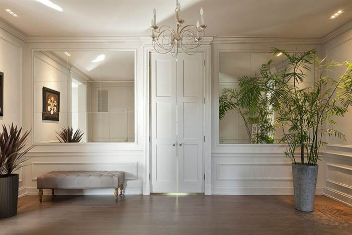 ivanka-trump-foyer-today-170104_24128ae9c2c55a8b15127fb6ced7ceff.today-inline-large