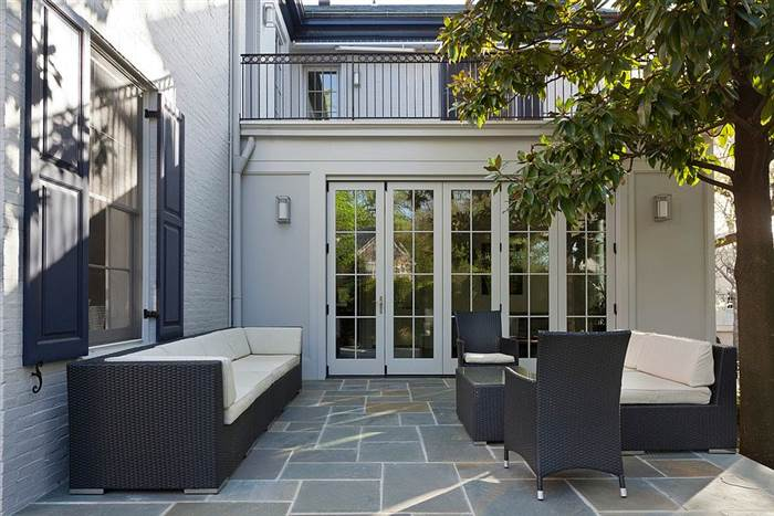 ivanka-trump-patio-today-170104_a16cdc374f5eac7d94ab315e2ea21d17.today-inline-large