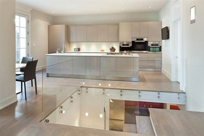 ivanka-trump-kitchen-today-170104_07f8fa0dcff5cce8cfdb1e60e3bbd936.today-inline-large