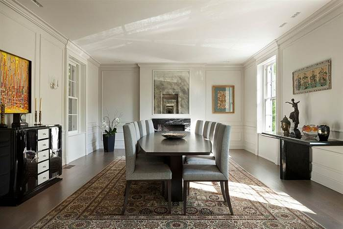 ivanka-trump-dining-room-today-170104_6ec48950b4e56212ed0d9275609477ee.today-inline-large