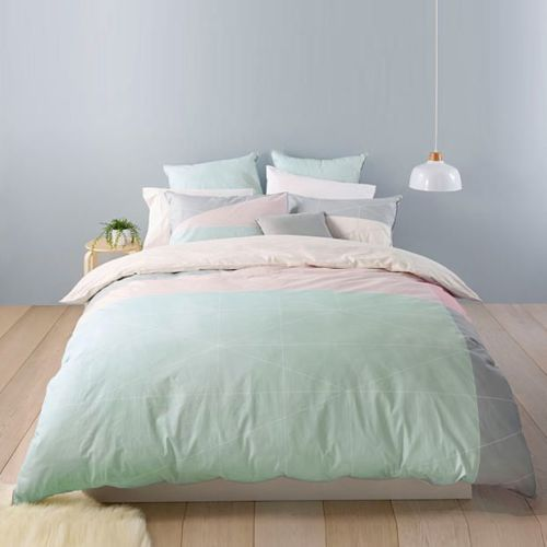 Oslo Quilt Cover Set $39-49.00