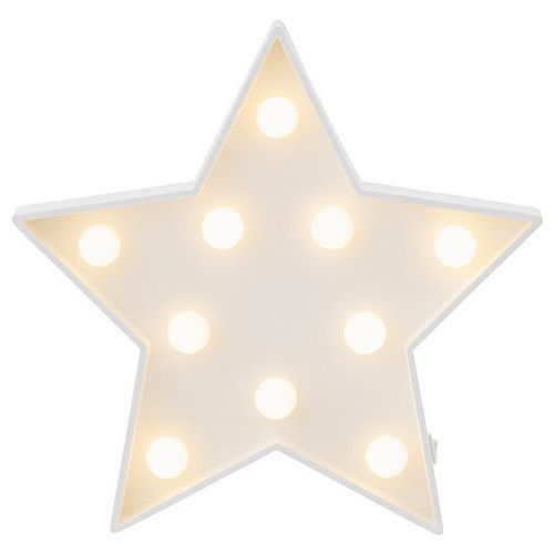 Star Light $5.00