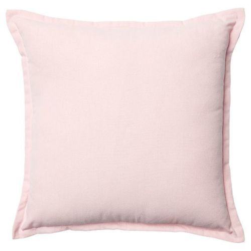 Cushion $8.00