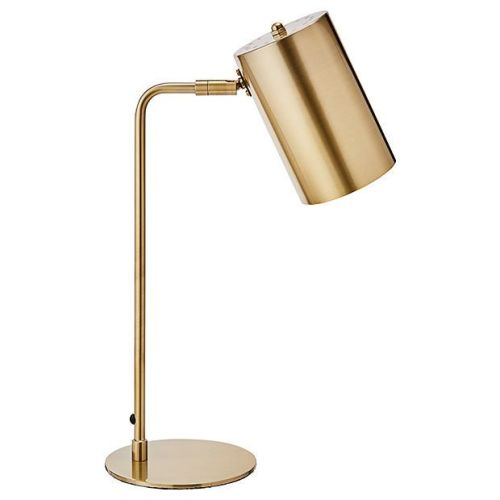 Aiden Desk Lamp $30.00