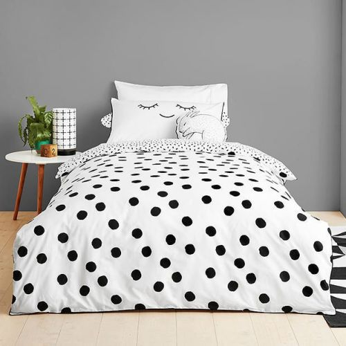 Sleep Head Quily Cover $19.00-25.00