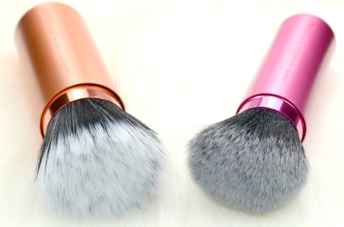 Make these brushes your besties