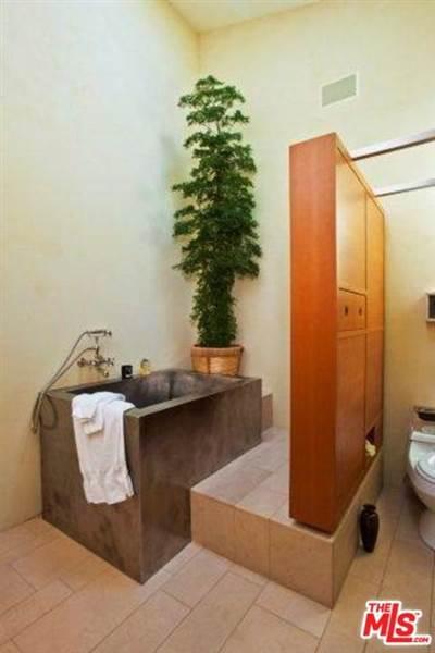 sandra-bullock-bathroom-2-today-170209_de8488eee810e9321be86cf69c992617.today-inline-large