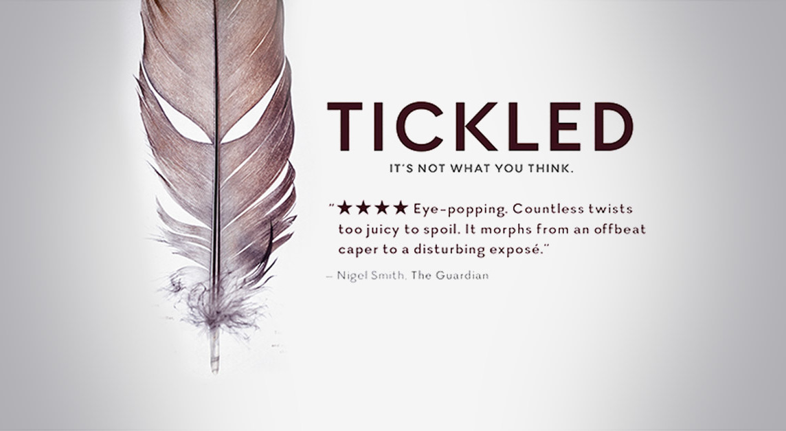 Tickled-US-Thunderclap-1