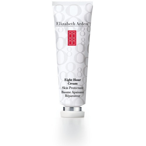 Elizabeth Arden's cult Eight Hour Cream, $28 at Myer