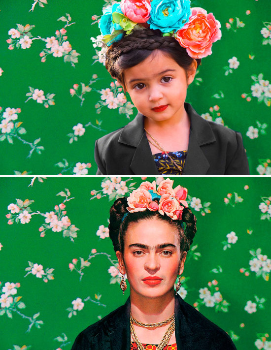 3-year-old-Scout-dresses-up-as-famous-female-icons-and-its-seriously-cute-5927d977c0793__880