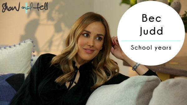 BJ 5 SCHOOL