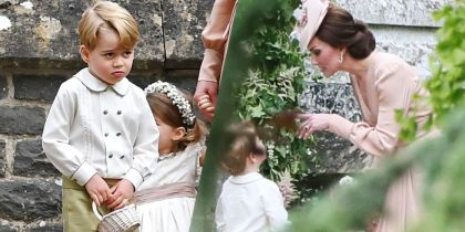 1495294673-hbz-prince-george-kate-middleton-index-new-1495291827