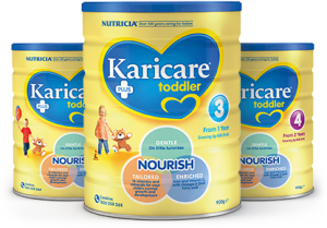 karicare-product-page-featured-range-au