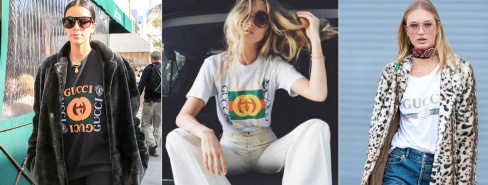 tendance___pourquoi_le_t_shirt_gucci_est_la_nouvelle_obsession_mode_du_moment___6091.jpeg_north_1200x_white