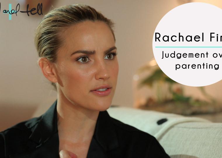 12 judgement over parenting copy