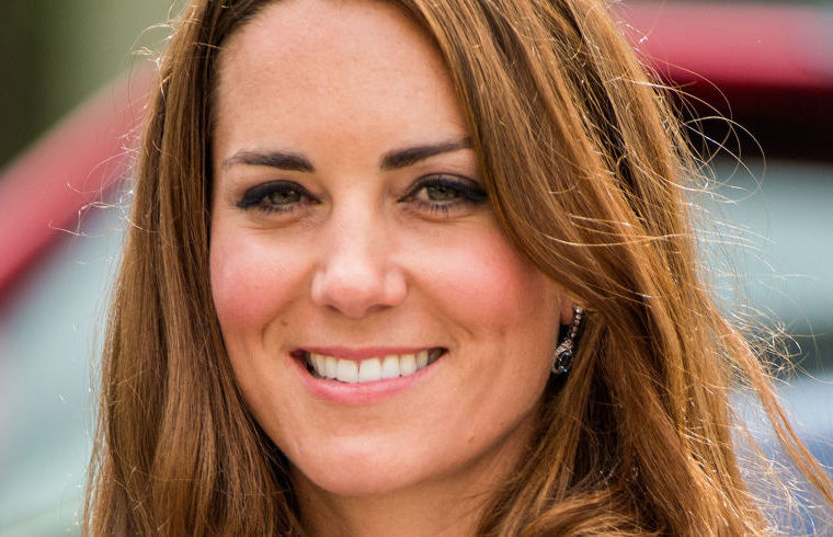 landscape-1493281571-kate-middleton-smile