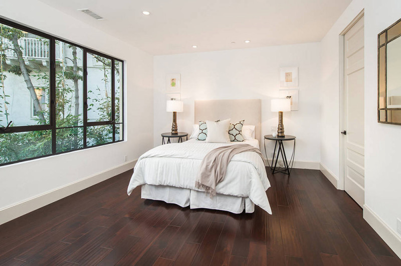 rihanna-s-hollywood-hills-home-is-as-glam-as-you-d-expect-rihanna-bedroom-59a05a08d89fdd776ccf9354-w1000_h1000